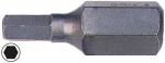 Шестигранные биты 10 мм BAHCO BE5049H