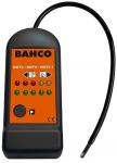 Тестер тормозной жидкости BAHCO BBR110
