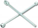 Крестовые баллонные ключи BAHCO 29-B/BWXW1/BWXW2