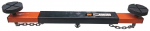 Адаптер для домкратов BAHCO BH1CB1000
