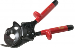 Кусачки для кабеля BAHCO 2806