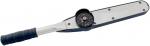 Динамометрические ключи стрелочного типа BAHCO 7454