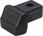 Сварочная насадка BAHCO 7452-10
