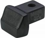 Сварочная насадка BAHCO 7852-10