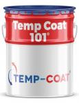 Тепловая изоляция TEMP-COAT 101