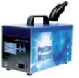 Установка для очистки и антибактериальной обработки системы кондиционирования автомобилей, 220В, 50 Гц.
