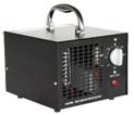 Установка Ozone-maker для очистки и антибактериальной обработки систем кондиционирования с помощью озона