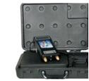 Весы электронные с диапазоном измерений 0-80 кг, 220 В, 50 Гц