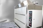 Автоматическая промывочная установка АПУ 2000
