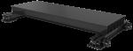 Автомобильные весы для взвешивания в движении ВА-20Д-1