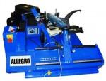 Устройства для ремонта шин ATEK ALLEGRO